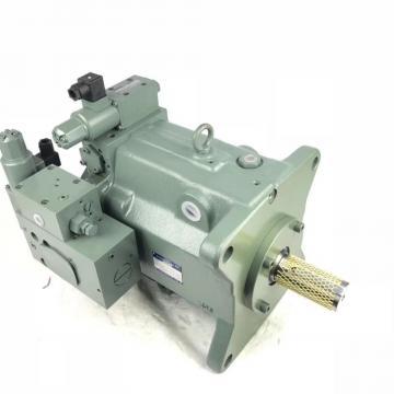 Yuken A10-L-R-01-B-K-10 Piston pump