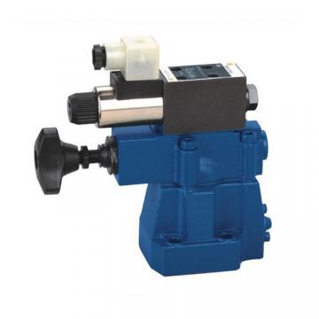 Rexroth DBW10B1-5X/50-6EG24N9K4 PRESSURE RELIEF VALVE