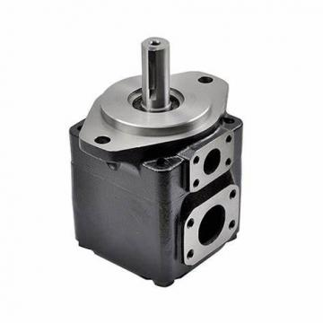 Rexroth R901104702 PVV4-1X/122RA15RMC Vane pump