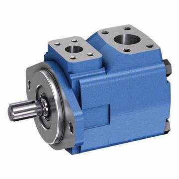 Rexroth PVV54-1X/183-082RA15DDMC Vane pump