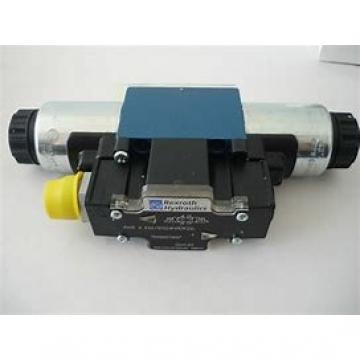 Rexroth SL10PA1-4X/        check valve