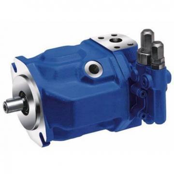 Rexroth A10VSO45DRG/31R-PPA12N00 Piston Pump