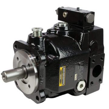 PAKER F11-005-MB-SV-K-000-000-0 Piston Pump