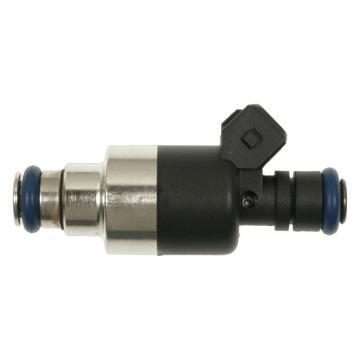 CUMMINS 0445115040 injector