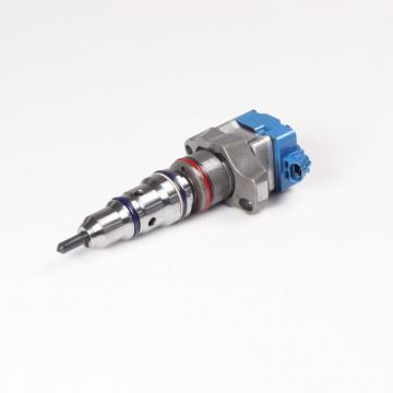 CAT 127-8222 injector
